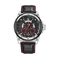 Часы Weide Red UV1605-3C (UV1605-3C)