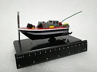 Катер на радиоуправлении MX-0011-11/12 (35265)