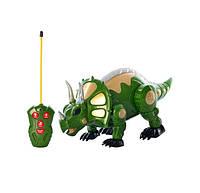Динозавр на радиоуправлении (69073)
