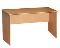 Стол письменный без полки (4105)