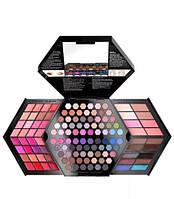 Косметический набор для макияжа Sephora Geometricolor Palette Set