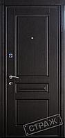Квартирные двери Рубин
