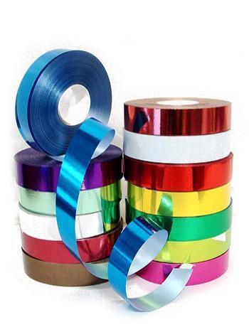 Ленты для венков и корзин, ленты для оформления и подписи