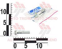 Болт М12х55 стойки передней подвески ВАЗ 2108-099, Таврия, картера маховика КамАЗ | 0001-0055409-31 | БелЗАН