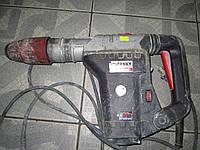 Будівельна техніка -> Перфоратор -> великий -> Sparky -> BP 540CE -> 3