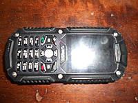 Мобільні телефони -> Sigma -> Sigma mobile X-treme IT67-> 3