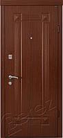 Квартирные двери Алмарин. Входные металлические двери