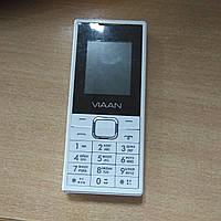 Мобільні телефони -> Viaan -> V181 -> 2