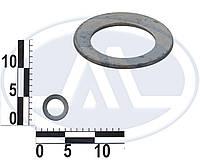 Шайба ступицы синхронизатора ВАЗ 2101, 3-4 передачи пружинная (d28х44х2) | 21010-1701115-00* | ВАЗ