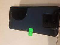 Мобільні телефони -> S-TELL -> S-TELL P790-> 1