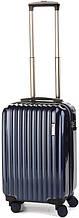 Оригінальний валізу Sumdex SWR-723NB, 35 л, синій