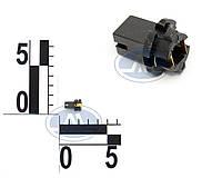 Патрон освещения панели приборов ВАЗ 2108-099 | 9000200 | Китай