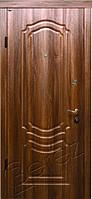 Квартирные двери 101, фото 1