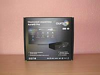 Медиаплеер AuraHD Pro