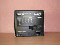 Медіаплеєр AuraHD Pro, фото 1