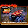 Канатный конструктор Trix Trux. Оригинал. 1 Машинка, фото 10