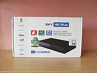 Dune HD Sky 4K Plus, фото 1