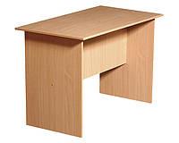 Стол приставной (4113)