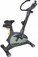 Велотренажер Torneo Amulet B-520M