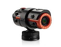 Видеорегистратор Mio MiVue M300 (442N44700005)