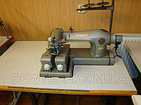 Подшивочная машина Strobel 123-10