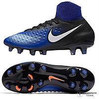 74b6f8658171 Бутсы Пластик Детские SALE Детские Футбольные Бутсы Nike Magista ...