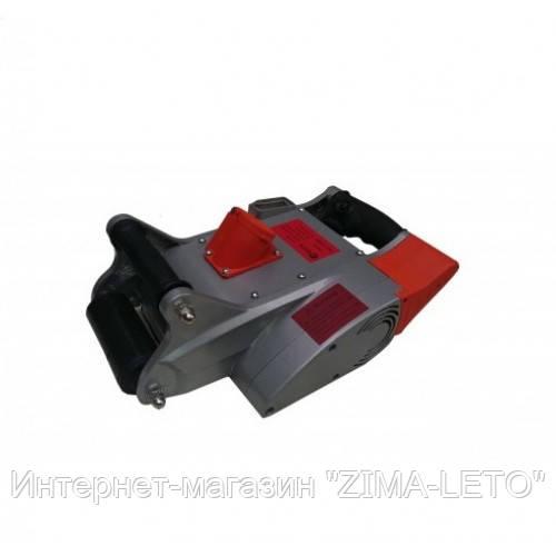 Штроборез Edon W-5100