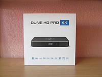 Dune HD Pro 4K, фото 1