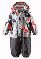 Комплект куртка и штаны Reima 92 см, КОД: 263093