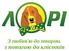 Корма Лори (Украина)
