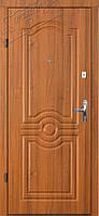 Уличные двери Лондон Входные
