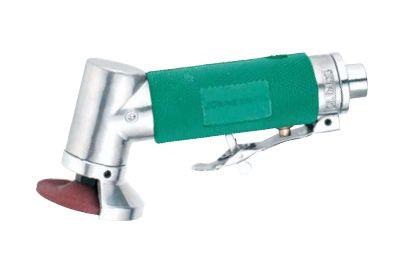 Пневматическая шлифовальная угловая машинка JAG-6603 (Jonnesway, Тайвань)