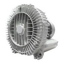 Одноступенчатый вентилятор высокого давления 2JM