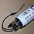 Фильтр топливный с основанием PL-270 (сепаратор) с подогревом КрАЗ, МАЗ, КАМАЗ, фото 2