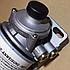 Фильтр (сепаратор) PL-270 с основанием и подогревом в сборе КРАЗ, МАЗ, КАМАЗ, DAF, MAN, фото 3
