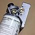 Фильтр (сепаратор) PL-270 с основанием и подогревом в сборе КРАЗ, МАЗ, КАМАЗ, DAF, MAN, фото 4