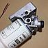 Фильтр (сепаратор) PL-270 с основанием и подогревом в сборе КРАЗ, МАЗ, КАМАЗ, DAF, MAN, фото 5