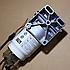 Фильтр топливный с основанием PL-270 (сепаратор) с подогревом КрАЗ, МАЗ, КАМАЗ, фото 7