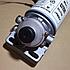 Фильтр (сепаратор) PL-270 с основанием и подогревом в сборе КРАЗ, МАЗ, КАМАЗ, DAF, MAN, фото 8