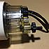 Фильтр топливный с основанием PL-270 (сепаратор) с подогревом КрАЗ, МАЗ, КАМАЗ, фото 9
