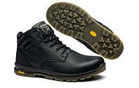 Мужские ботинки Grisport 12949o91tn Spo-Tex Оригинал