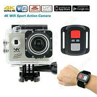 Экшн камера Sport Gopro Camera Diving F60,Full HD, SJ7000, гоу про