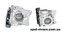 Дроссельная заслонка электр 2.3DCI rn Nissan Interstar NV400 2010-2018