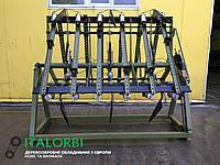 Вайма оборотна  для щита STROMAB ST2500, фото 1