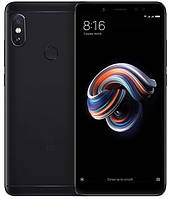 Xiaomi Redmi Note 5 4/64Gb EU