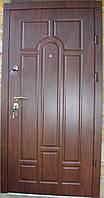 Уличные двери Классик Премиум , фото 1