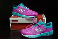 Женские кроссовки New Balance Running 720 Оригинал 39 размер