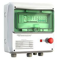 Контролер ABR Porto Franko ABP K-50 (IP-65)