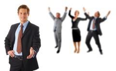 Как работа в офисе влияет на трудоспособность и здоровье человека?