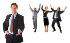 Робота в офісі впливає на працездатність і здоров'я людини?
